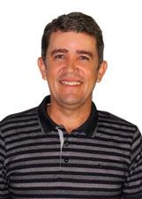 Getúlio Pereira Barbosa Filho