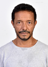 Josimar Nunes Da Silva
