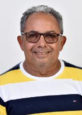 Raimundo Aires Pereira