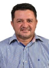 Marcos Coelho Barbosa